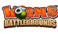 Worms Battlegrounds annunciato per PS4 e Xbox One
