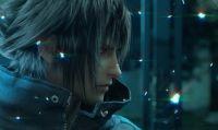 Final Fantasy XV - Square mostra il lavoro dietro alla creazione dei personaggi