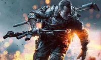 Battlefield 6 - Arrivano nuovi leak sul prossimo capitolo della serie DICE