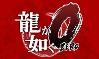 Un nuovo Yakuza in arrivo su PS3 e PS4. Sarà Yakuza 0