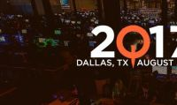 Bethesda pubblica un ''Welcome Video'' per la QuakeCon 2017
