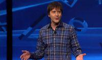Mark Cerny presenta le prime caratteristiche ufficiali di PlayStation 5