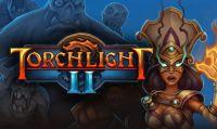 Aperti i pre-order per le versioni PS4 e Xbox One di Torchlight II