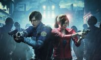 Resident Evil 2 - Pubblicata la patch 1.03 per il Remake