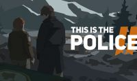 This is The Police 2 si mostra in un nuovo trailer