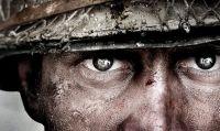 Call of Duty: WWII - Carentan disponibile come Bonus Map ai possessori del Season Pass