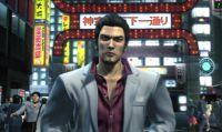 """Nuove immagini ''dal Coliseum"""" per Yakuza 3 Remastered"""