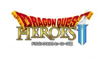 Dragon Quest Heroes 2, senza Vita in Occidente