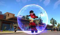 È online la recensione di LEGO Gli Incredibili