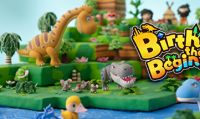 Disponibili sei nuovi DLC per Birthdays the Beginning