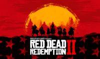 Red Dead Redemption 2 - Ecco i dettagli sulle musiche del gioco