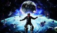 Dead Space 3 - GamesCom 12 Trailer