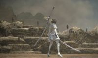 Final Fantasy XIV Online ha superato i 20 milioni di giocatori registrati