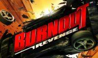 Burnout Revenge è ora giocabile su Xbox One grazie alla retrocompatibilità