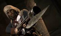Disponibile il DLC gratuito Assassin's Creed Unity - Dead Kings