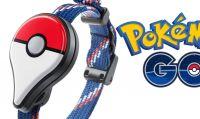 Ecco i motivi per cui l'uscita di Pokémon GO Plus è slittata