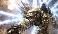 Annunciata la data di uscita di Diablo III Eternal Collection per Nintendo Switch