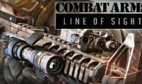 Nexon Europe annuncia il free-to-play Combat Arms: Line of Sight