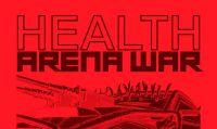 Grand Theft Auto Online - La colonna sonora ufficiale di Arena War è ora disponibile