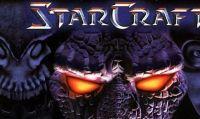 Starcraft è disponibile al download gratuito