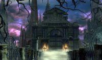 Bloodborne - Scoperti alcuni concept preliminari nella Dark Souls Remastered