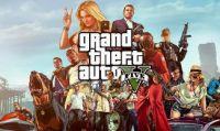 L'Editor Rockstar nel nuovo trailer di GTA V