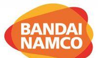 Bandai Namco svela la propria line-up per la Milan Games Week