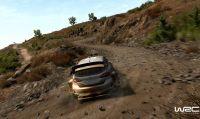 Anche i piloti professionisti approvano WRC 8