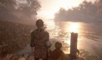 Arriva a fine mese la photo-mode di A Plague Tale: Innocence