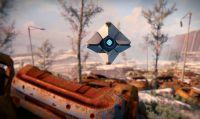 Destiny 2 - L'espansione I Rinnegati si concentrerà tanto sulla ''lore''