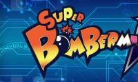 SUPER BOMBERMAN R in arrivo a giugno per PlayStation 4, Xbox One e PC Steam