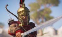 Arrivano le prime conferme sul setting vichingo del prossimo Assassin's Creed