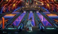 Tekken 7 - Bowling e costumi in arrivo con il DLC#1