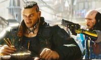Cyberpunk 2077 potrebbe avere grandi espansioni come The Witcher 3