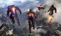 BioWare ha tenuto un meeting per risolvere i problemi sollevati dal reportage di Kotaku
