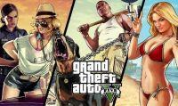 GTA V - il gameplay di ieri 'girava' su PlayStation 3