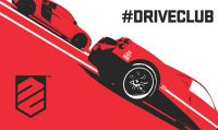 Due video gameplay di Driveclub