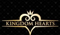 Annunciato Kingdom Hearts All-In-One Package