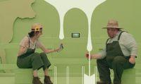L'associazione PETA se la prende con Nintendo Switch e il suo titolo 1-2-Switch