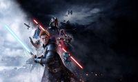 Respawn spiega la scelta di un protagonista maschio per Star Wars Jedi: Fallen Order