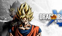 Un ultimo trailer per Dragon Ball Xenoverse 2
