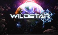 In settimana arrivano i Megaserver di WildStar