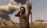 Red Dead Online - Disponibili ricompense speciali per le sfide giornaliere