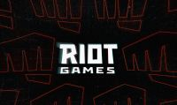 Riot Games: annunciato un FPS tattico per PC