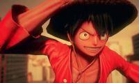 Un nuovo video propone la colonna sonora di Jump Force suonata dall'orchestra
