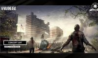 Overkill's The Walking Dead verrà supportato post-lancio con dei DLC
