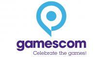 Niente Gamescom 2019 per Blizzard