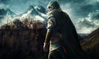 AC: The Ezio Collection - Un video confronto con gli originali