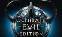 Online la recensione di Diablo III: Ultimate Evil Edition