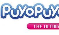 Puyo Puyo Tetris 2 è disponibile al pre-order